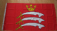 Middlesex Large County Flag - 5' x 3'.